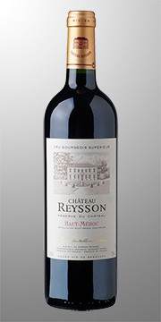 Красное вино Бордо Любимые коктейли с красным вином и закуски к ним Коктейль Крестьянин / The Paysan