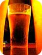 Теплое пиво. Коктейли с пивом