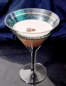 Коктейль с коньяком «KB». Рецепты коктейлей с коньяком