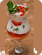 """""""Шампань Айс"""". Рецепты коктейлей с шампанским"""