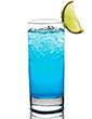 Коктейль «Морская пена». Рецепты коктейлей с водкой