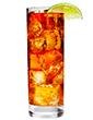 Коктейль Кардинал Рецепты безалкогольных коктейлей