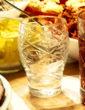 """Рецепт шота """"Лимонный Лифт"""""""