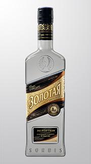 водка-сордис-золотая