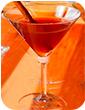 """Коктейль """"Арбат"""". Рецепты коктейлей с водкой"""