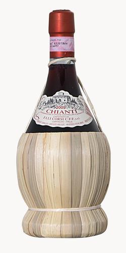 Итальянское красное сухое вино Кьянти. Любимые коктейли с Кьянти и закуска к ним Коктейль Нью-Йорк Сауэр