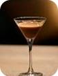 Biondina. Рецепты коктейлей с абсентом