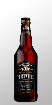 Черное пиво Любимые коктейли с черным пивом и закуска к ним