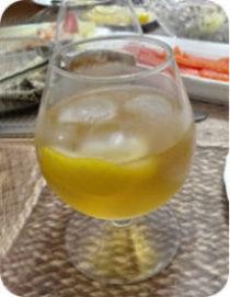 Домашний яблочный сидр Рецепты домашних наливок и настоек