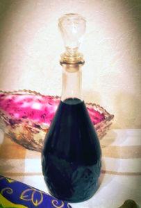 Домашнее-вино-Изабелла. Простые рецепты домашнего вина