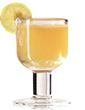 Коктейль Виски-флип Whiskey Flip. Рецепты коктейлей с виски