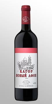 Красное церковное вино Кагор Любимые коктейли с красным вином Бишоф из Померанца с Кагором