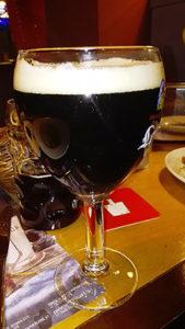 """Портвейн с пивом """"Поцелуй бабы Любы"""". Коктейли с портвейном"""