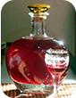 Смородиновое вино Простые рецепты домашнего вина