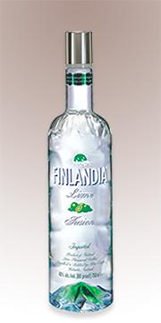 рецепты коктейлей на водке финляндия