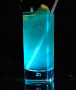 Классический Перно. Напитки перно
