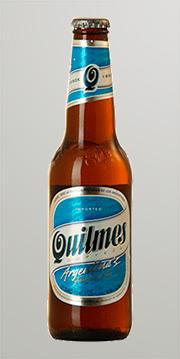 Аргентинское пиво