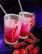 """Безалкогольный коктейль """"Все Красное"""""""