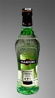 Мартини. Коктейли с мартини