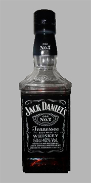 Виски джек дэниэлс фото